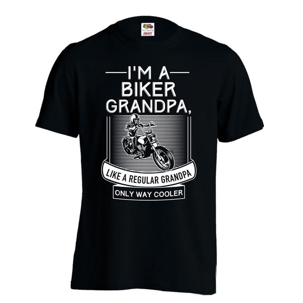 Camiseta divertida para hombres prenda de vestir with estampado de