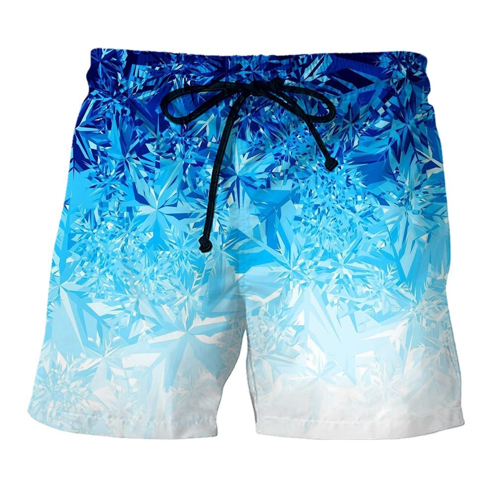 Ice Cube T shirt 3D imprimir sudadera/Sudadera con capucha/pantalones hombres Harajuku novio regalo Casual Shorts Streetwear Hip Hop camiseta azul