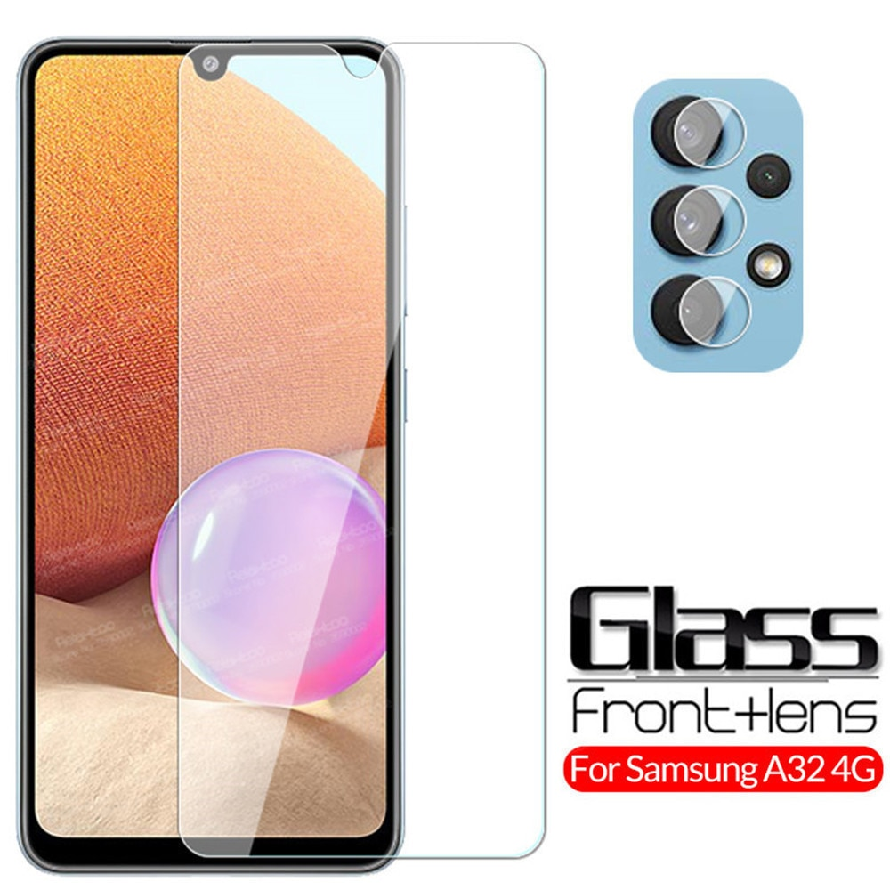 for-samsung-a32-4g-glass-camera-tempered-glass-for-samsung-galaxy-a32-4g-a-32-lte-sm-a325f-64-screen-protector-protective-film