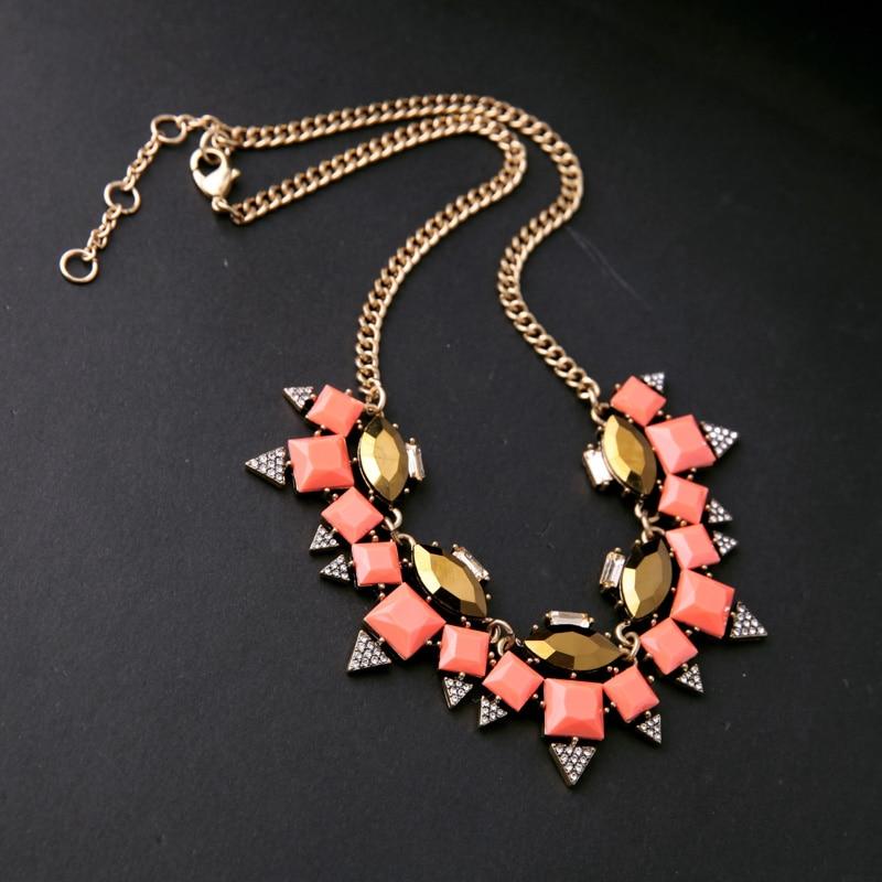 Balanbiu multi-escolha colar de instrução para mulher grande desconto bohemia estilo suéter colar de jóias de moda liquidação venda