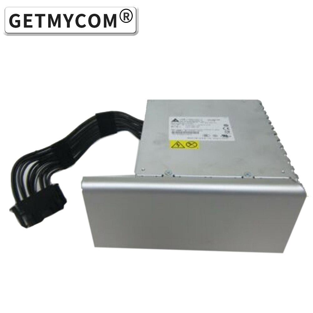 980W A1289 fuente de alimentación para A1289 DPS-980BB-1 DPS-980BB-2 FS8001 MB535LL/un MB871LL/A 614-0454, 614-0436, 614-0435