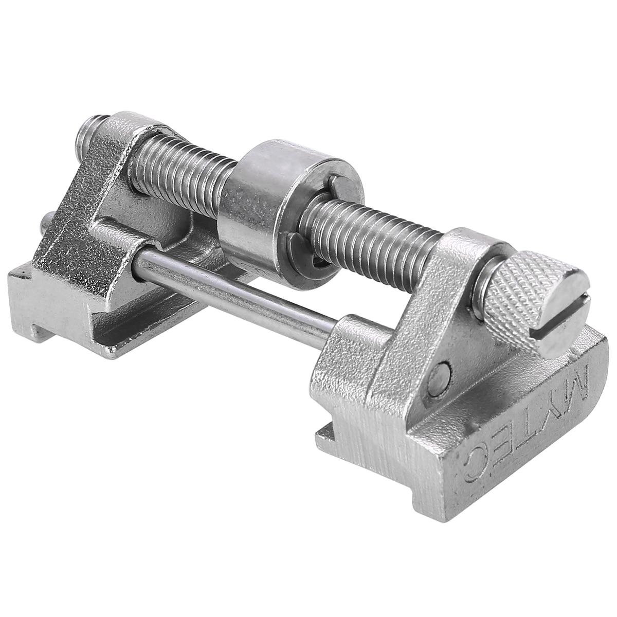 Nuevo 5-82mm ajustable de sujeción lateral ángulo fijo guía de rectificado Manual de molienda cincel Planer hoja afilador herramienta Accesorios