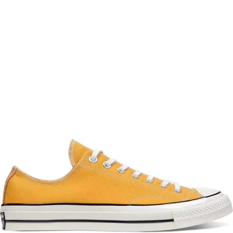 Converse zapatillas de deporte zapatillas de skate todo 1970 para hombre y...