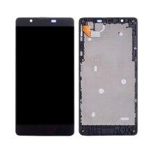Pour Nokia Lumia 540 5.0