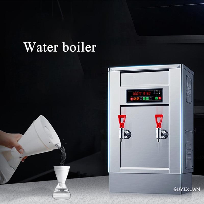 Electric hot and cold water dispenser water dispenser desktop vertical hot water boiler beverage tool coffee dispenser
