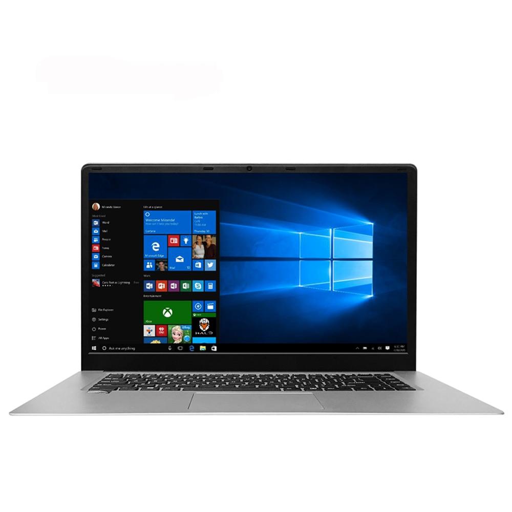 Gaming laptop 15.6 inch Intel Quad core i7 6500U GTX 1060 stock computer OEM order barebone gaming notebook manufacturer