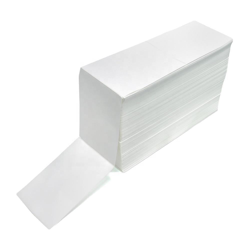etiquetas-autoadhesivas-impermeables-y-a-prueba-de-aceite-4x6-pulgadas-plegables-termicas-2000-etiquetas-por-paquete