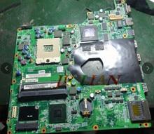 6-71-W15H0-D02 GP Für Clevo W150HRM W150HRQ Laptop Motherboard 6-71-W15H0-D02 getestet OK