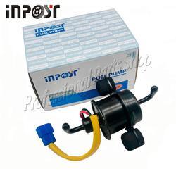 17040-8h80a nova bomba de combustível 170408h80a para nissan X-TRAIL xtrail 2.2 dci