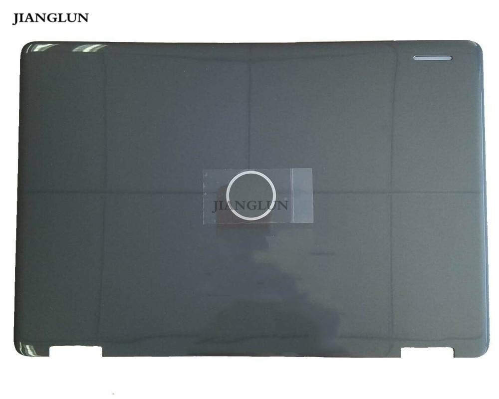 Funda trasera JIANGLUN LCD para DELL Latitude 3189 educación 2 en 1 0WKYHW