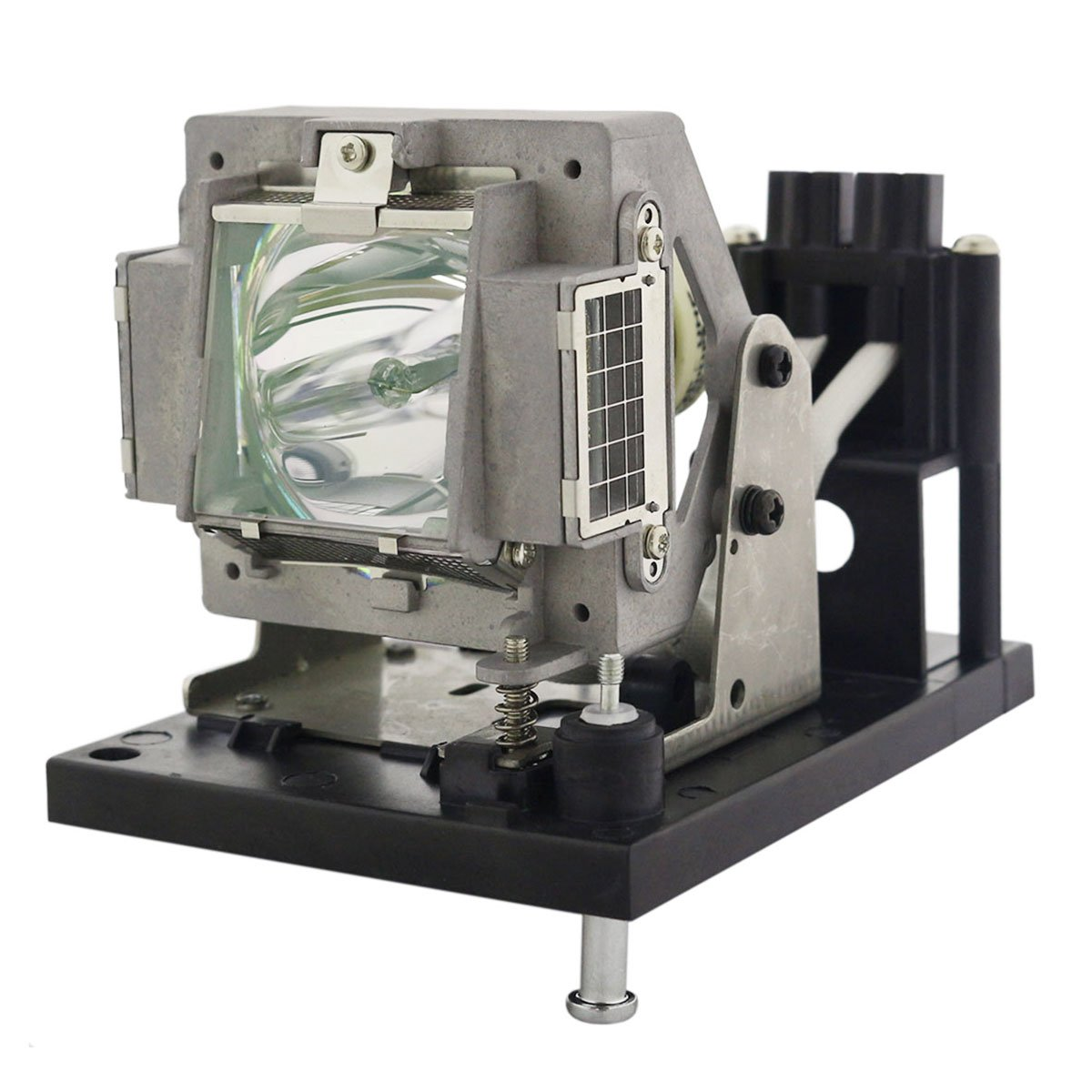 POA-LMP117/VPL1687 запасная прожекторная лампа с Корпус для Sanyo NEC NP4000 NP4001 PDG-DXT1000CL PDG-DWT50L PDG-DXT10L