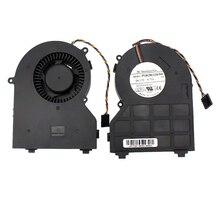 Ventilateur de refroidissement pour Dell Optiplex 390 790 Cahier 990SF 7010 9010 SSF DFB652512PN0T-FA2J 0J50GH PFC0251BX-C010-S99 PVB120G12H-P01