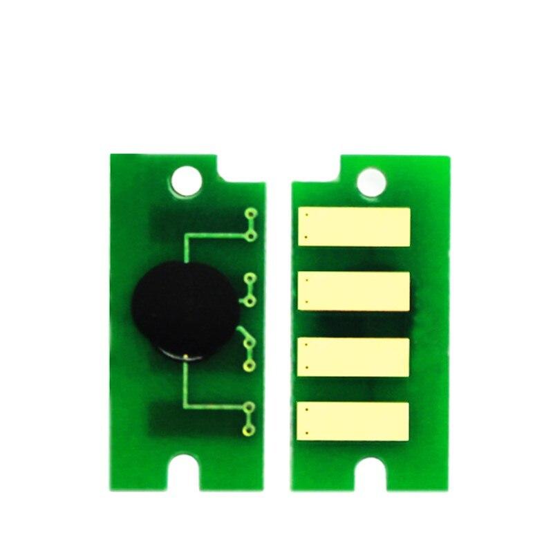 Chip de Unidade do Tambor do Cartucho de Toner para Xerox Docuprint Cp315dw Cp318w Cp318dw Cp318z Cm318z Cp318 Cm318 20pcs Cp315 Cm315 Cm315z