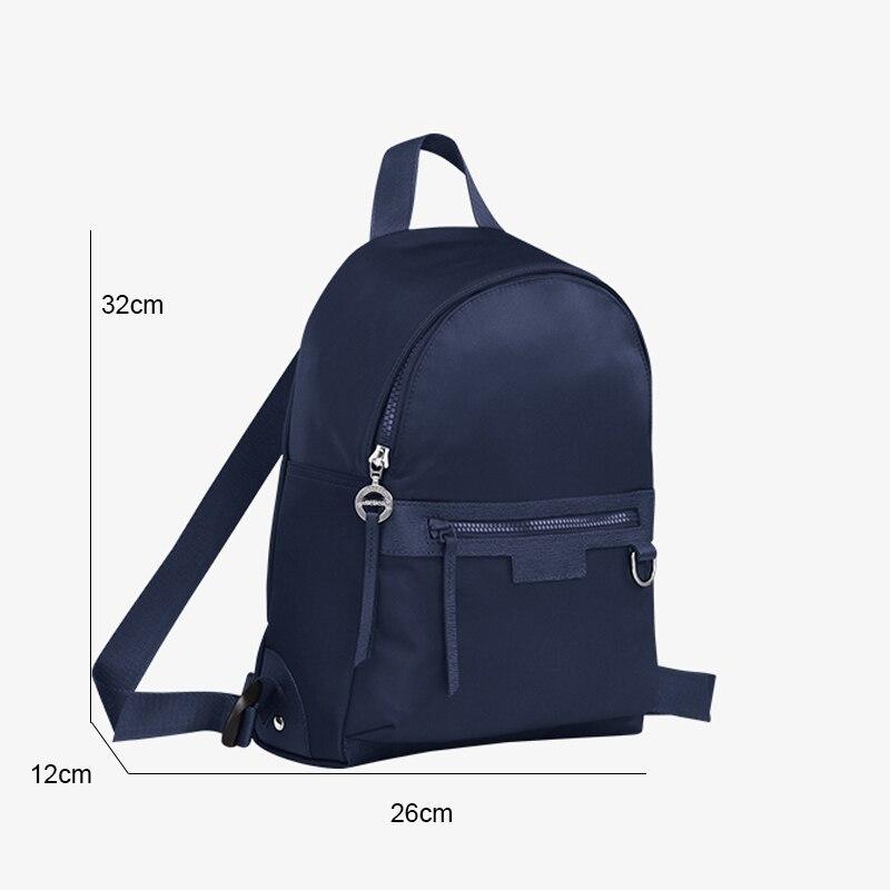 حقائب ظهر نسائية ماركة 2021 حقيبة للظهر فينتاج نسائية عالية الجودة حقيبة مدرسية للبنات حقيبة سفر للسيدات حقيبة ظهر صغيرة
