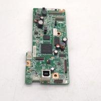 MAIN BOARD CC03 FOR EPSON WF2530 WF-2530 XP 2530 PRINTER