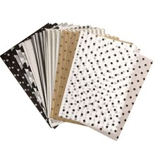 100 hojas/lote de papel de calco translúcido para caligrafía, escritura artesanal, copia, hoja de dibujo A5, papel tisú de 210x140mm