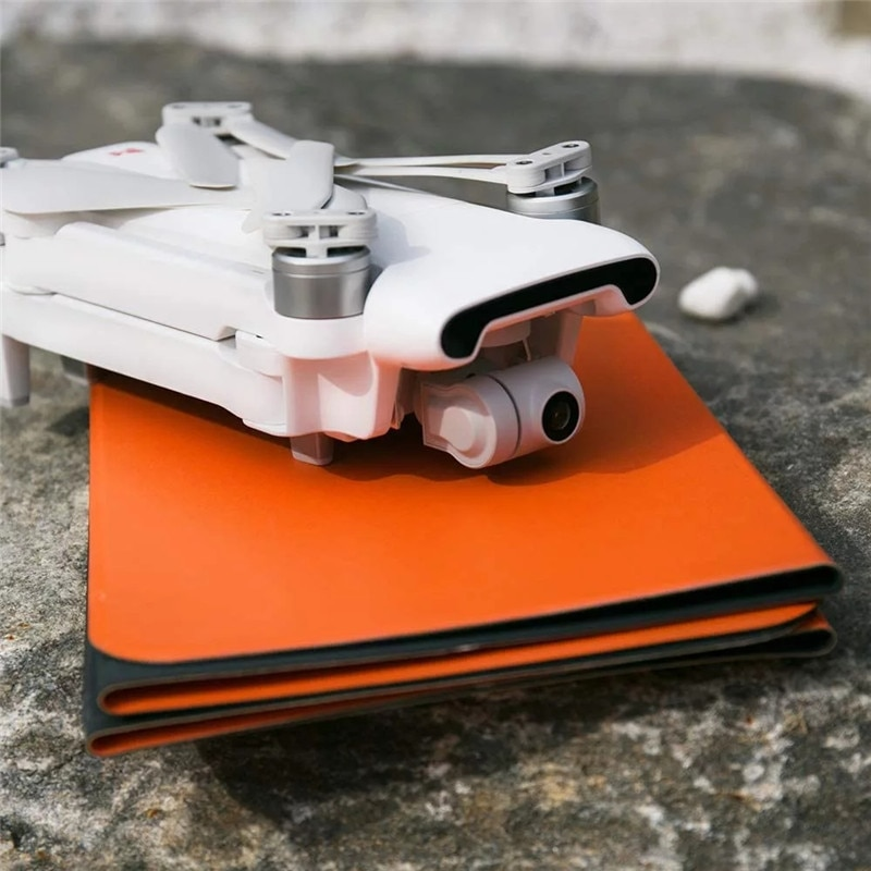 cynova-65-50cm-accessori-per-droni-universali-pieghevoli-portatili-da-esterno-per-dji-mavic-spark-phantom-fimi-x8se