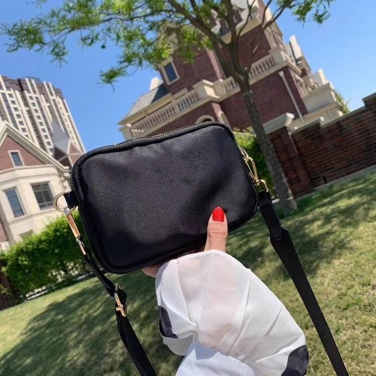 2021 Branded Women Crossbody Bag Fashion Luxury Bags