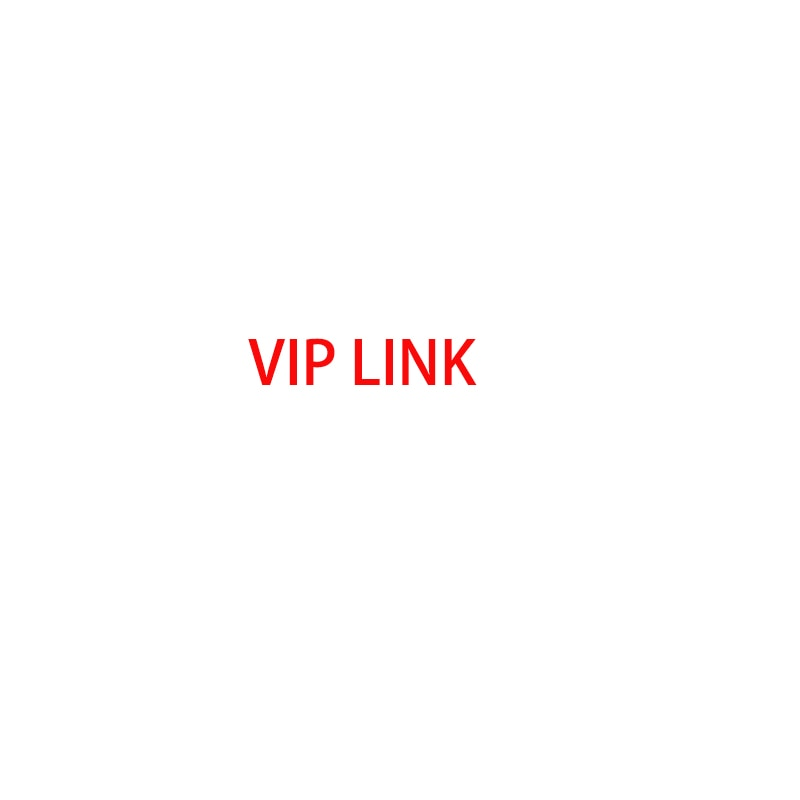 LINNHUE dropshipping vip LINK