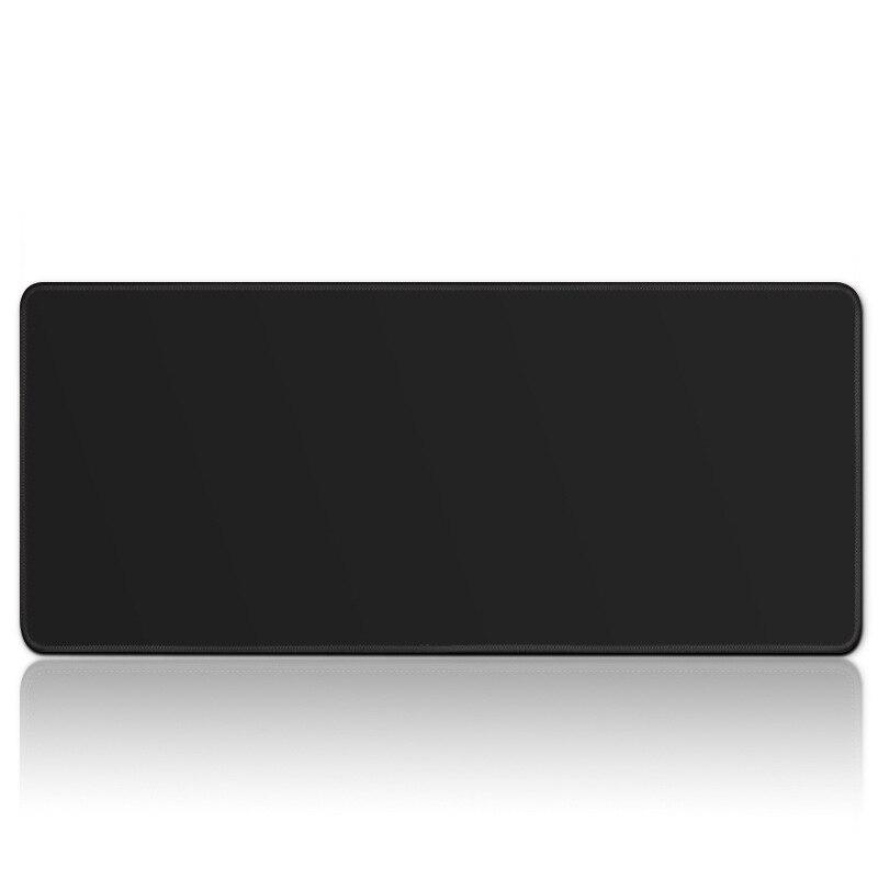 alfombrilla-de-raton-grande-para-gaming-tapete-de-mesa-para-teclado-tapete-de-escritorio-para-notebook-portatil-alfombrilla-para-jugador-color-negro-puro