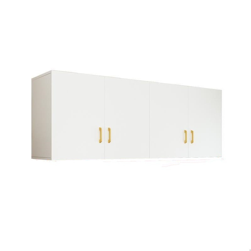 Keukenkast اكسسوارات تستخدم الملابس المنزلية الفقرة الأثاث Mueble Cocina Armario دي Cozinha Meuble المطبخ جدار خزانة مطبخ
