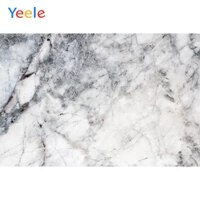 marble texture pattern stone photography background baby personalized photocall photographic backdrops for photo studio scene