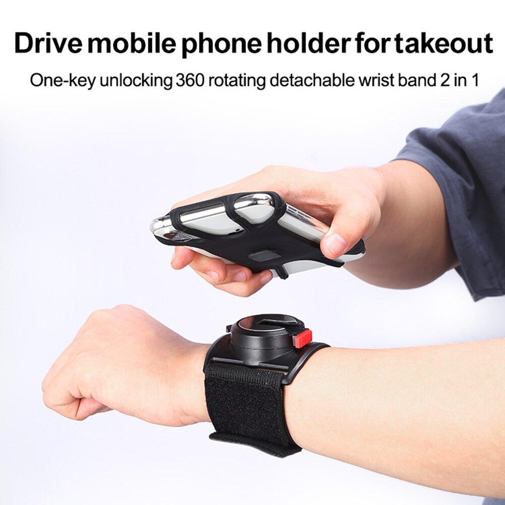 Спортивная подставка для бега, спортивный наручный браслет для IPhone, Samsung, сумка для фитнеса, чехол для телефона, чехол для телефона