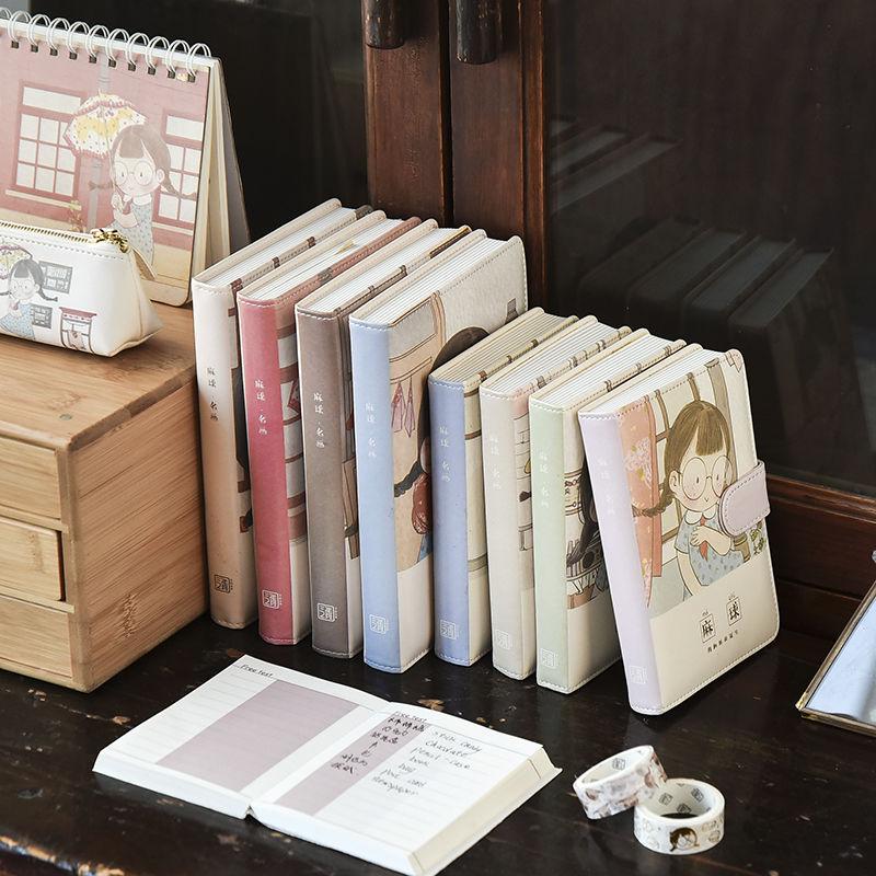 Фото - notebooks and journals  kawaii diary  notebooks  notebook jonathan littell syrian notebooks