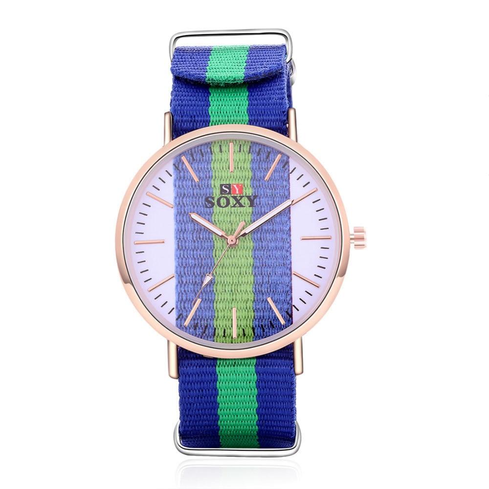 2020 apuramento moda relógio de pulso soxy marca de luxo masculino relógio de quartzo itens venda meninos designer esqueleto relógios men montre homme