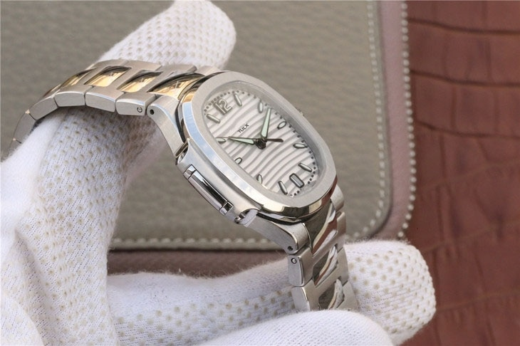 Replica Men's Watches TULX Sports 7118/1A-010  Automatic Mechanical Luxury Brand Watch Hot-sale Top-quality