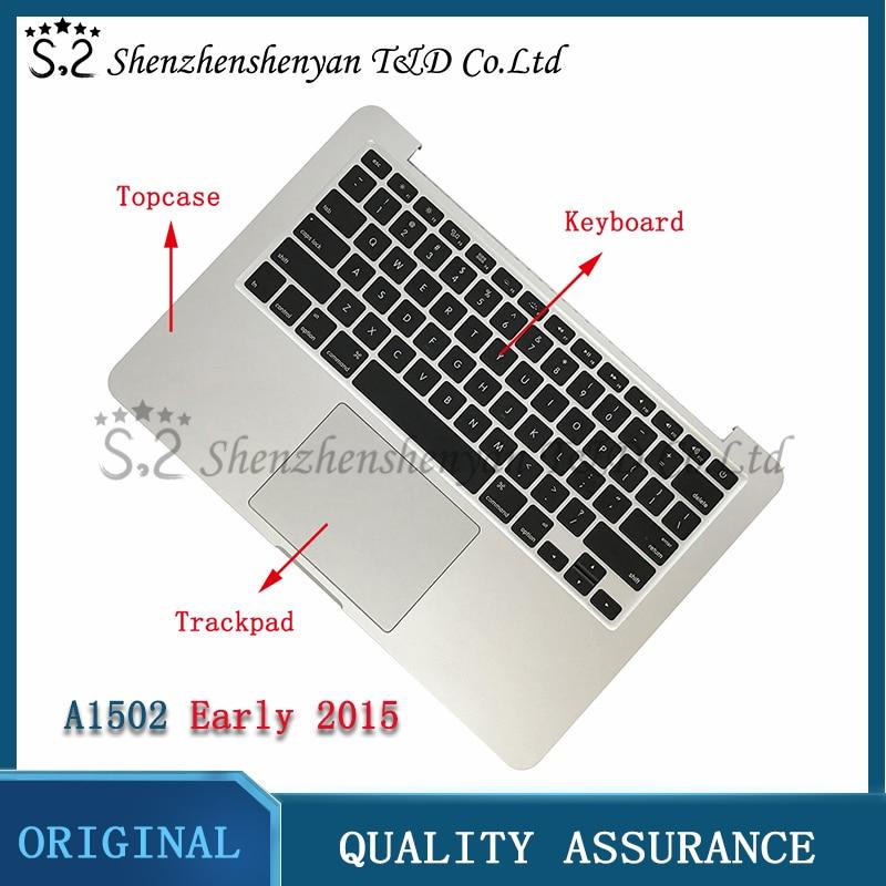 غلاف علوي لجهاز MacBook Retina Pro 13