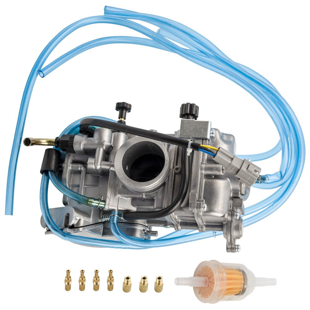 Carburador carburador para Honda CRF 250R FCI 250X 2004-2013 CRF250 CRF250X CRF250R