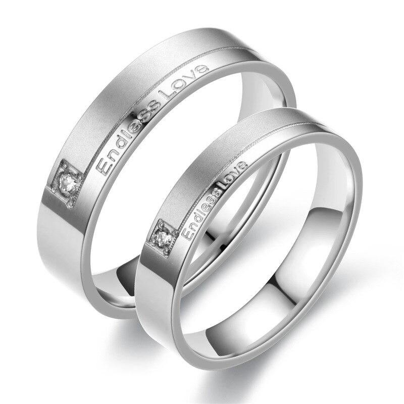 Anel de amor anel de casamento anel de casamento anel de casamento anel de casamento anel de casamento