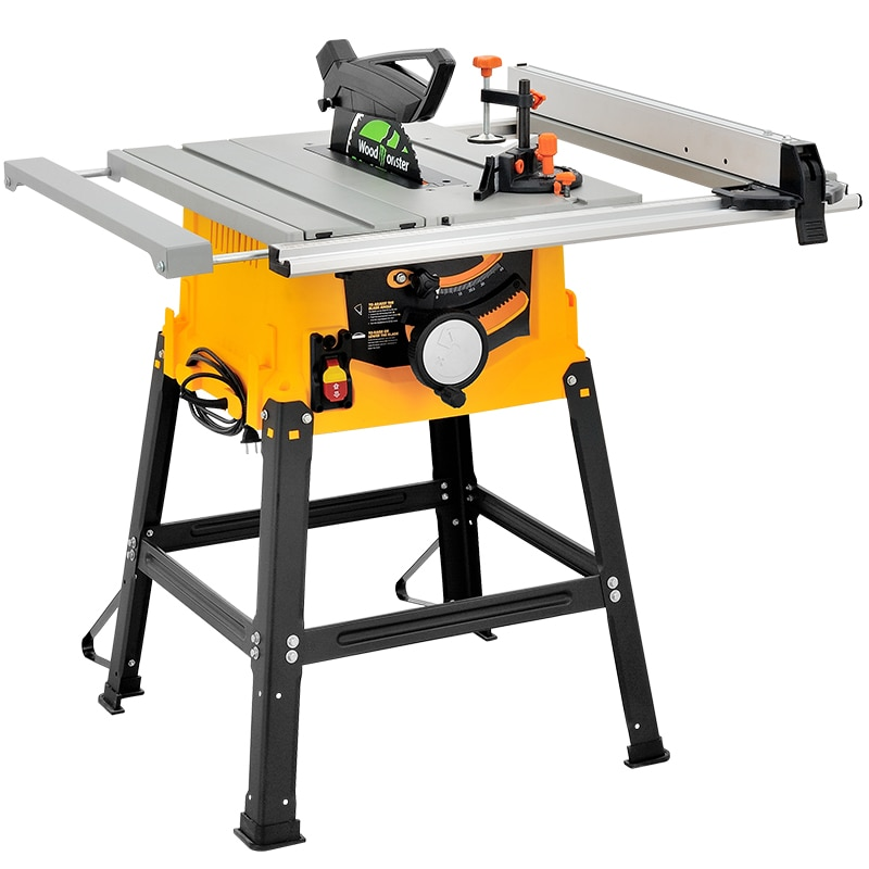 Table Saw 220V Woodworking Tools Desktop Chainsaw Small Cutting деревообработка sierra de mesa para mader Home Electric Chainsaw