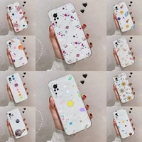 starry universe phone case transparent for vivo s 9 7 6 iqoo neo 7 5 3 z3 z1 x e pro soft tpu clear mobile bags