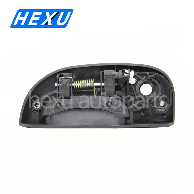 Front Left Or Right Outside Door Handle For Renault Kangoo 1998-2008 7700354478 7700354479