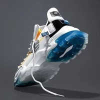 men shoes sneakers male mens casual shoes tenis luxury shoes trainer race off white shoes fashion loafers running shoes for men