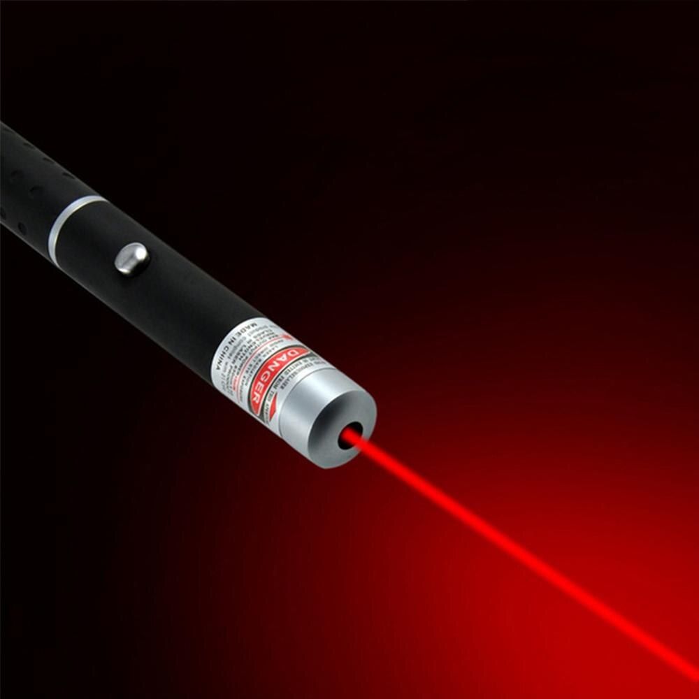 Охота свет указатель ручка прицел 5 МВт высокий мощный зеленый синий красный выживание инструмент первая помощь устройство луч фонари фонарик