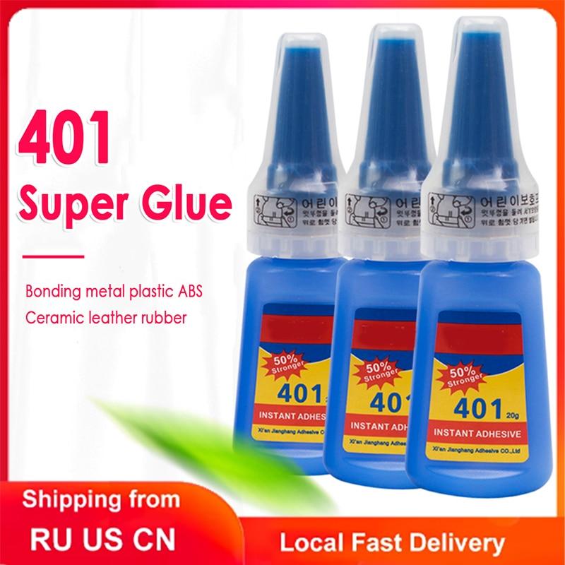 401super-glue-multifunction-stronger-super-glue-colorless-transparent-fix-instant-adhesive-quick-glass-glues-home-goods-tools