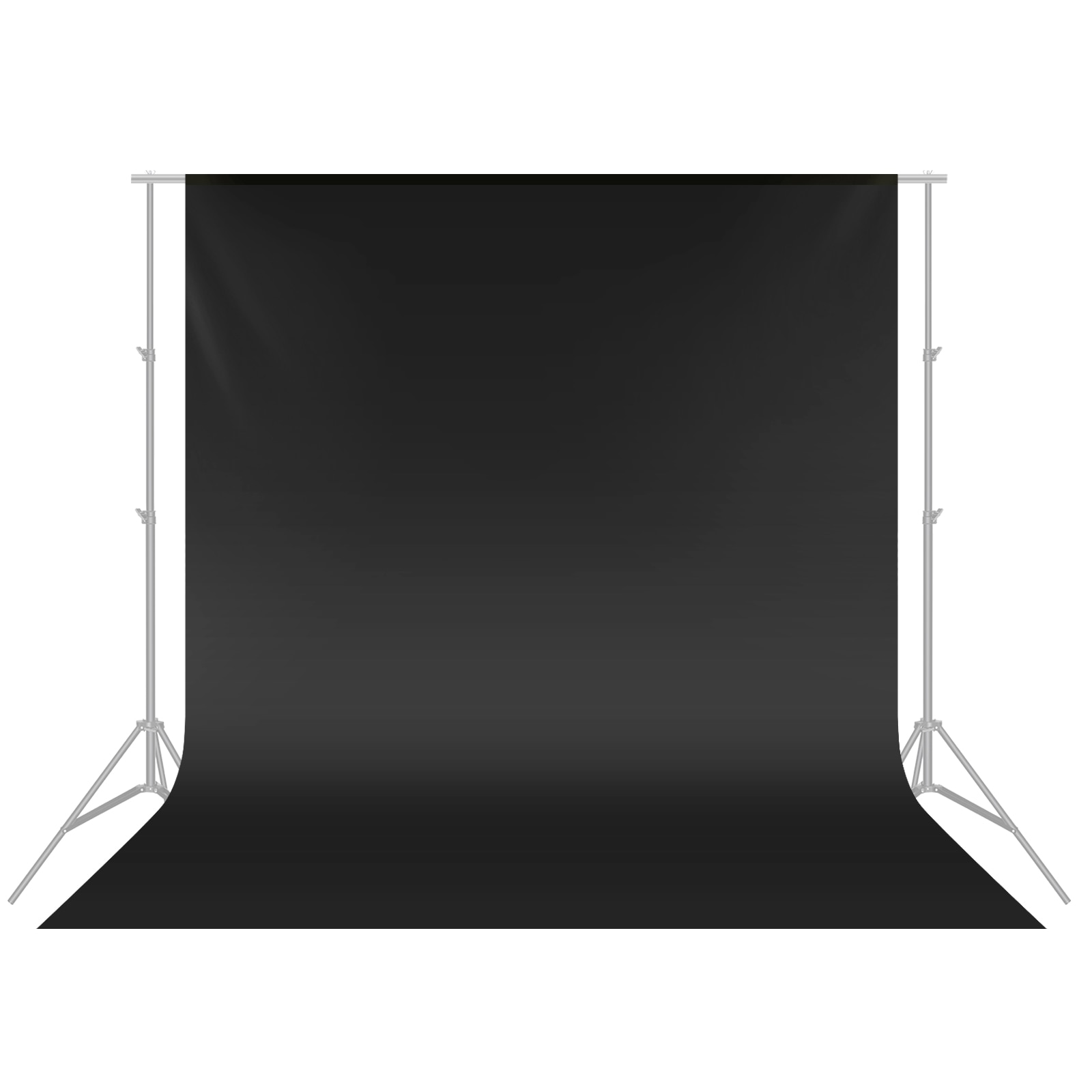 Neewer-خلفيات استوديو صور احترافية 3.6 ، 3 × 100% م ، قماش نقي قابل للطي ، خلفية قماشية ، للبيع