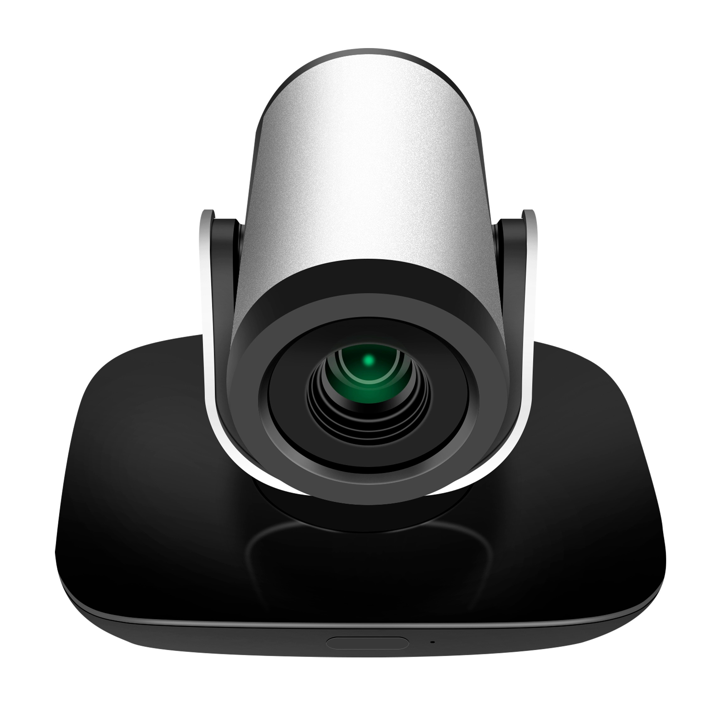 G07-18X PTZ التحكم عن بعد كاميرا فيديو للمؤتمرات