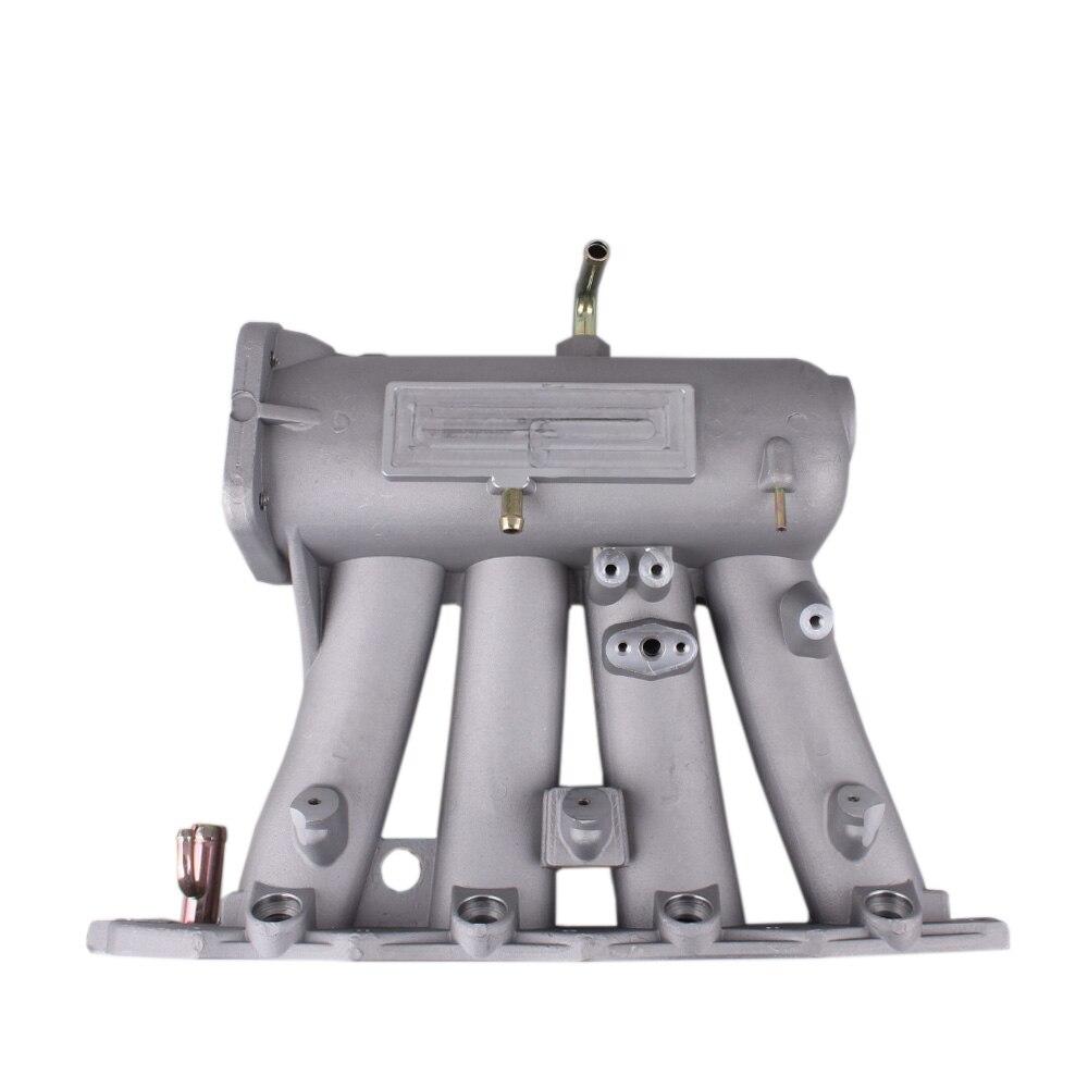 RSATP-aluminiowa śruba do modernizacji kolektora dolotowego dla Acura Integra (GS-R, GS-R) 1994 - 2001 B18C1 RS-CR1823