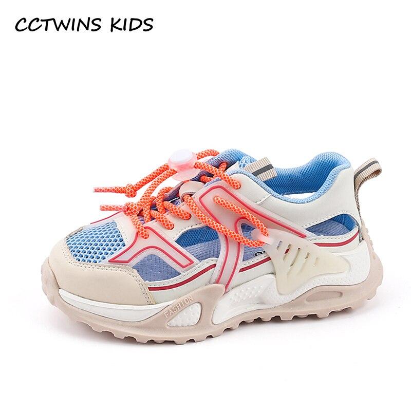 صنادل أطفال 2021 الصيف بنين بنات موضة حذاء رياضي كاجول تشغيل الرياضة تنفس الأطفال لينة وحيد أحذية الشاطئ جوفاء