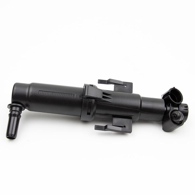 Headlight Washer Nozzle Cylinder 61677341541 61677341542 For BMW F01 F02 730i 740i 750i 760i 740Li 750Li Free Shipping enlarge