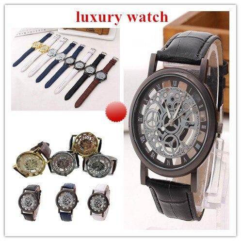 Mode montre homme en bois montre hommes 2020 hommes sport horloge décontracté en bois et bambou montre-bracelet montre pour homme montres nouveau #