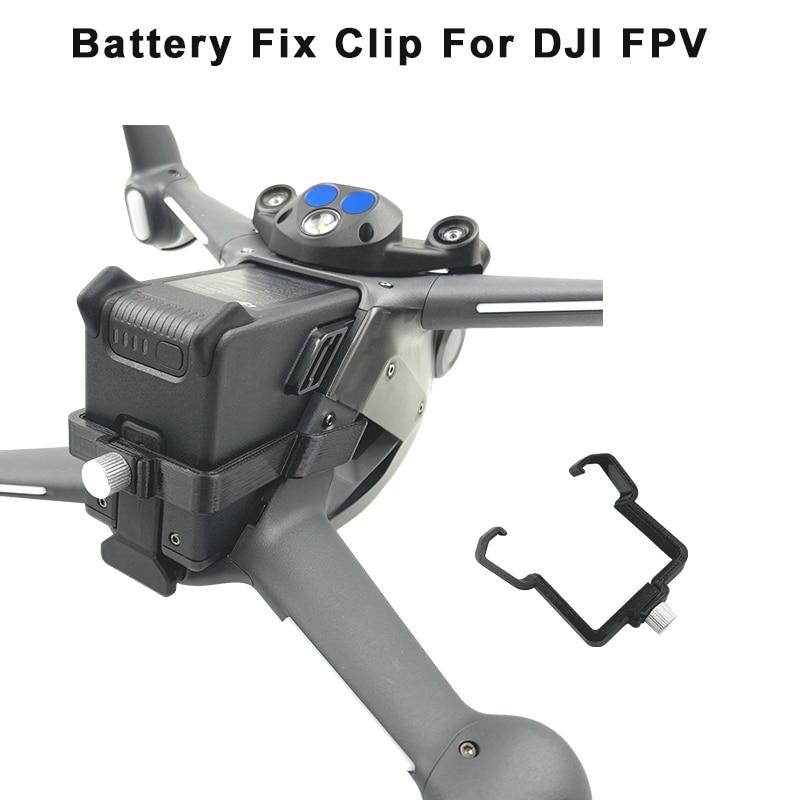 dji-fpv-drone-batteria-fibbia-di-sicurezza-volo-staffa-a-clip-fissa-batteria-anti-separazione-anti-caduta-dji-fpv-accessori-per-droni