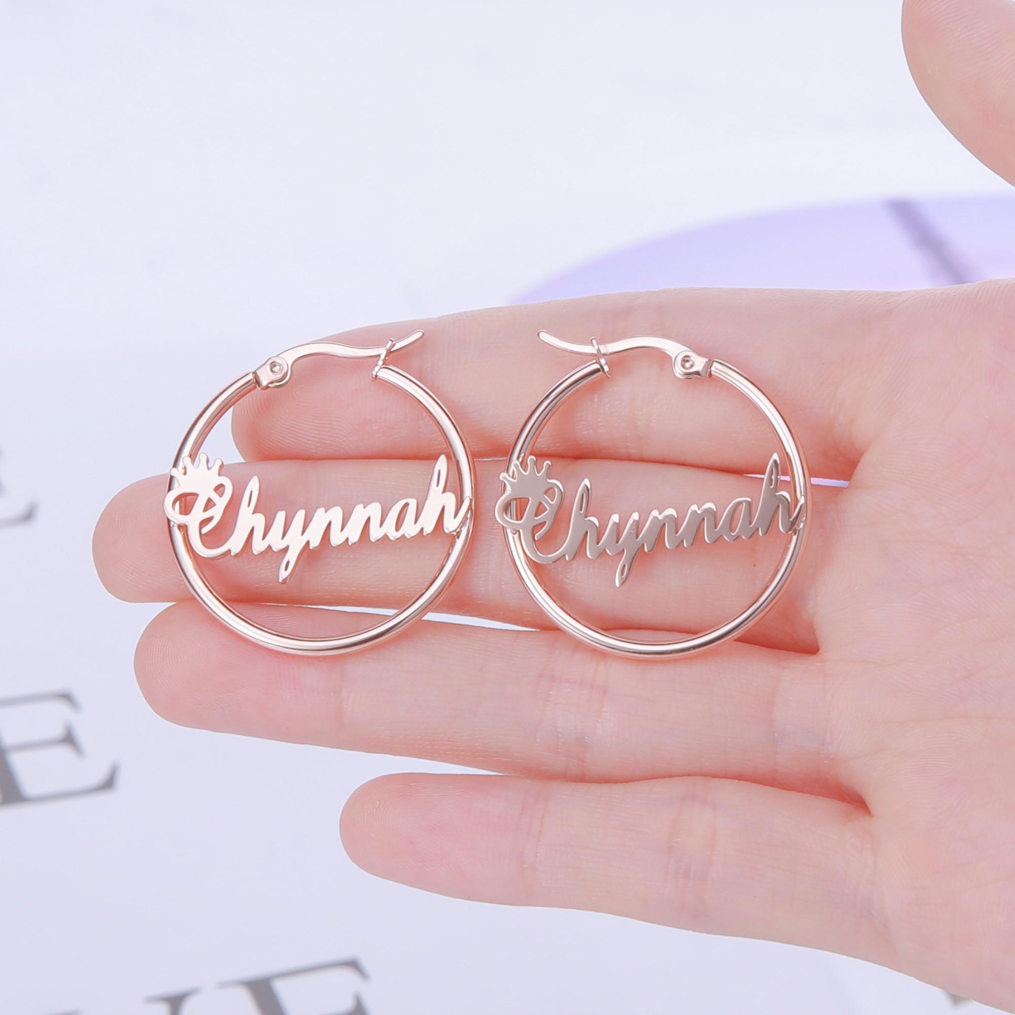 серьги-сережки-бижутерия-для-женщин-2021-тренд-lucktune-Большие-серьги-кольца-с-именем-на-заказ-висячие-серьги-для-женщин-и-девушек-табличка-из-н
