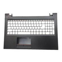 Freies Verschiffen!!! 1PC Original Neue Laptop Fall Shell C Palmrest Für LENOVO V510-15IKB V510-15 E52-80