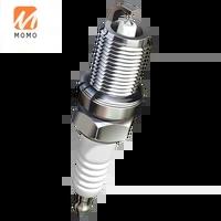 suitable for a4la6l a4 spark plug 2 0t genuine q3 q5 iridium a3 a5 a6 a7 original original