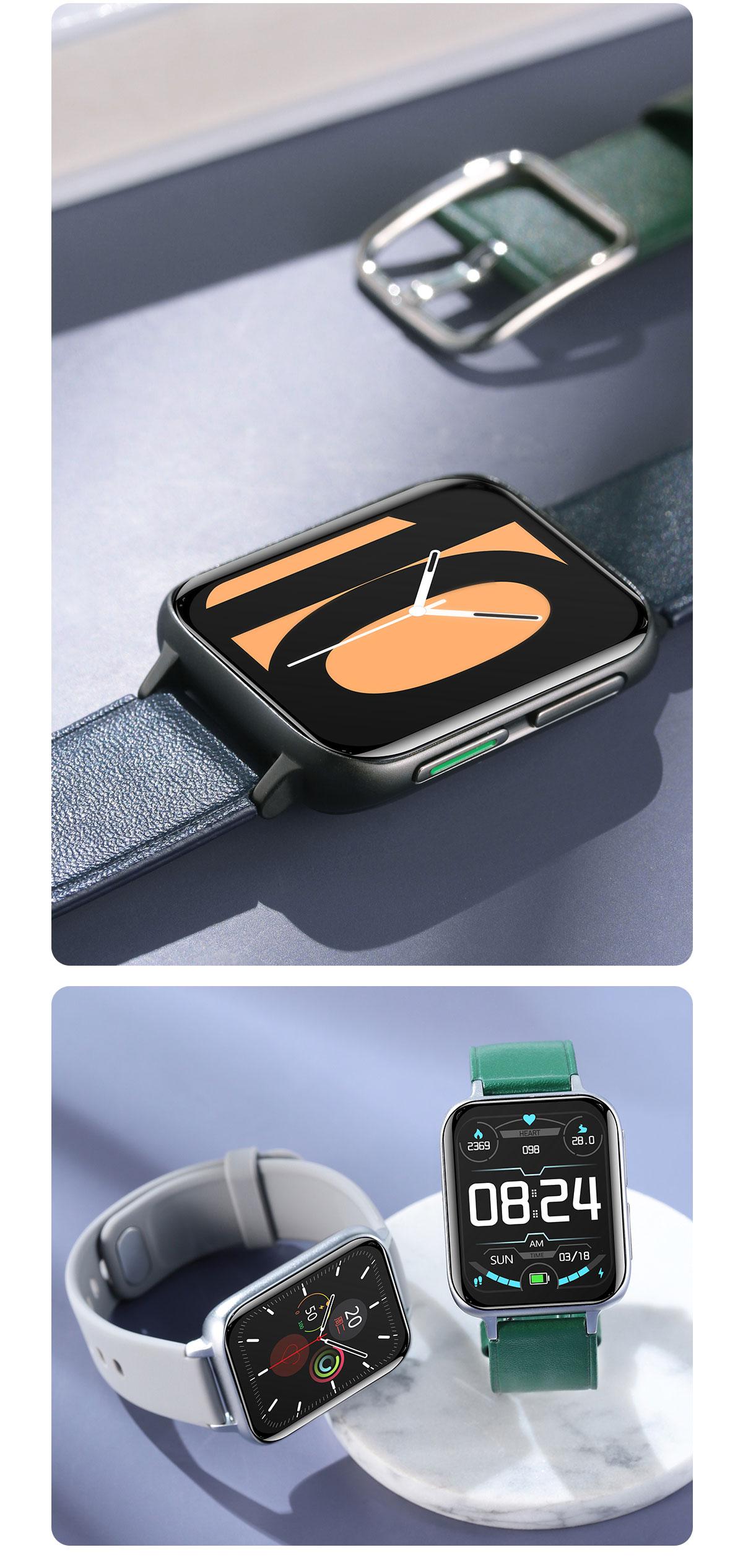 mp3 play heart rate rastreador de fitness para android ios